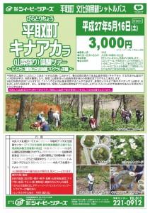 150516_leaf1