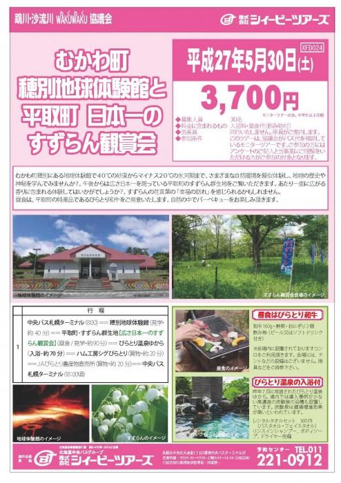 150530_flyer