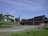 「士別市博物館」の画像検索結果